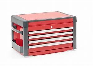 Werkzeugkiste Mit Schubladen : werkzeugkiste aufsatz rot schwarz 4 schubladen serie 98 werkzeugkasten ebay ~ Eleganceandgraceweddings.com Haus und Dekorationen