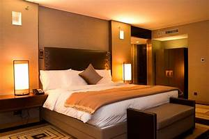 Hotel Room Decor ~ idolza