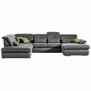 Beldomo Sofa Erfahrungen : pin by ladendirekt on sofas couches couch sofa furniture ~ A.2002-acura-tl-radio.info Haus und Dekorationen