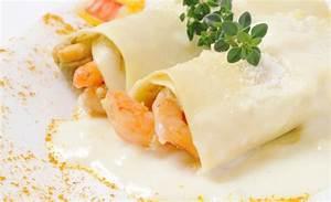 Frische Garnelen Zubereiten : nudeln mit garnelen brechbohnen philadelphia drusian ~ Eleganceandgraceweddings.com Haus und Dekorationen