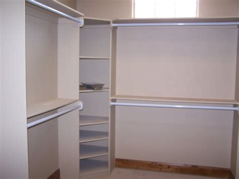 Closet Shelving Ideas Photo This Photo Was Uploaded By