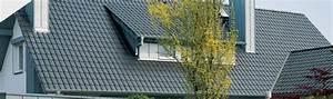 Meyer Holsen Dachziegel : ravensberger meyer holsen dachkeramik ~ Frokenaadalensverden.com Haus und Dekorationen
