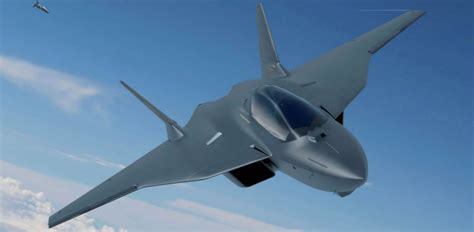 airbus dassault launch fcaswithout bae defense news