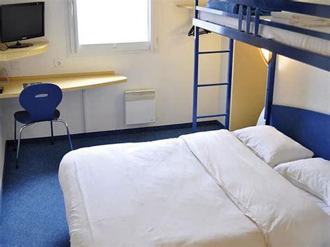 hotel ibis prix des chambres hébergement groupe hôtel ibis budget caen porte de