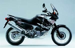 Honda Africa Twin 750 : honda xrv 750 africa twin 1999 fiche moto motoplanete ~ Voncanada.com Idées de Décoration