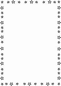 784 best BLACK AND WHITE BORDERS FOR KIDS images on