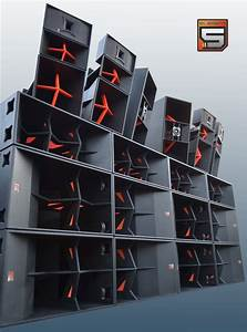 17 Best Images About Soundsystem On Pinterest