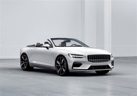 2019 volvo convertible 48 concept of 2019 volvo convertible model car review