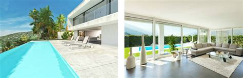 villas avec piscine à louer pour vos vacances d 39 été