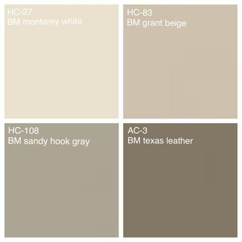 paint colors that compliment beige exterior paint colors trim monterey white stucco