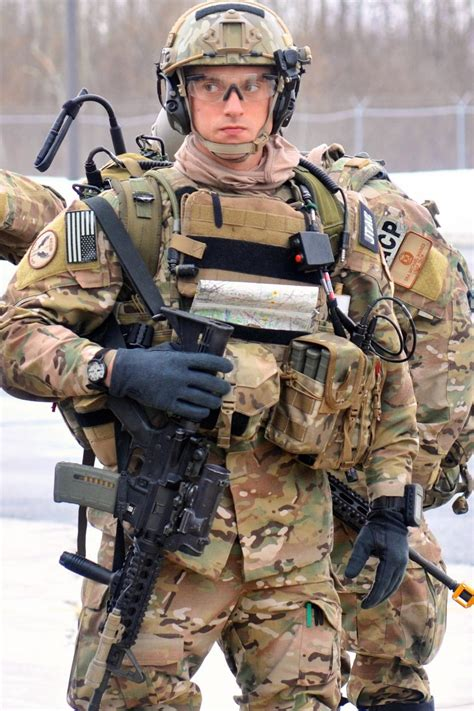 guard national air army military training special forces operations joint asos support gear squadron field tactical york force jtac tacp