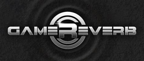 Gamereverb Episode #19  Black Ops Ii Looking To Shake