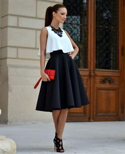 fadhila dress 6 breathtakingly summer date