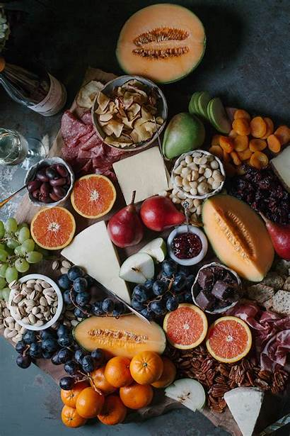 Board Wine Charcuterie Cheese Pairing Recipes Adailysomething