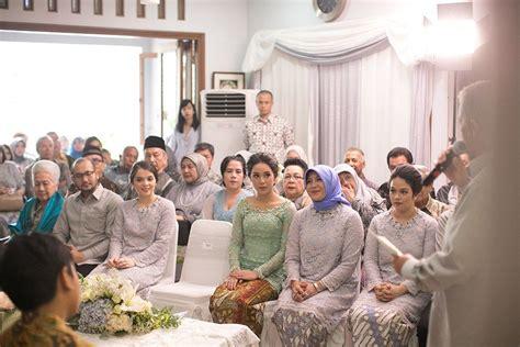 tahap  susunan acara lamaran pernikahan bridestory blog