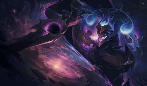 dark star skins shaco karma  jhin arrive  space
