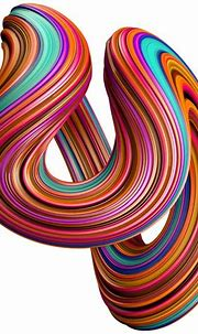 Pin on Abstract Stock Art by Chroma Supply