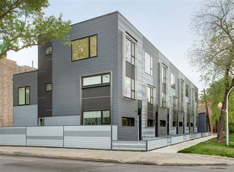 Apartment Buildings For Sale In Chicago by Multi Unit Buildings For Sale In Chicago X Plus Real Estate