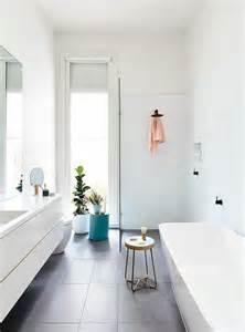 beautiful bathroom decorating ideas home bathroom trends 2016 room decorating ideas home decorating ideas