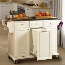 kitchen islands carts best 25 kitchen carts ideas on cottage ikea kitchens small kitchen cart and