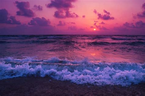 amazing sunset wallpapers    breath