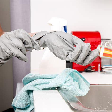 Wohnung Putzen Tipps by Wohnung Sauber Halten Wohnung Sauber Halten
