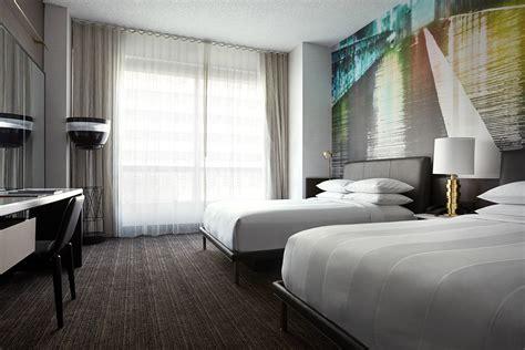 brooklyn  york accommodations  york marriott