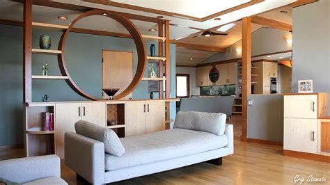 Smart Ideas, Room Dividing Furniture Youtube