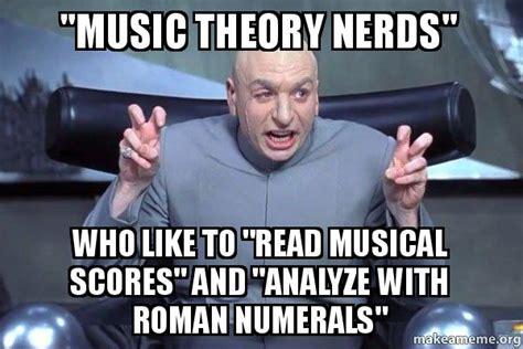 Music Theory Memes - music theory memes www imgkid com the image kid has it
