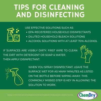 Lysol Disinfectant Spray Kitchen