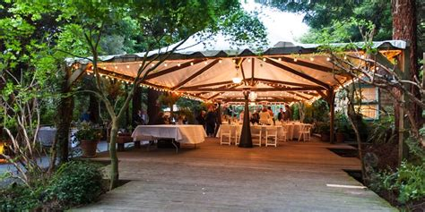 secret gardens weddings  prices  wedding