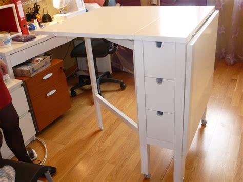 meuble cuisine repeint table de coupe ikea pliante norden ma maman la fée