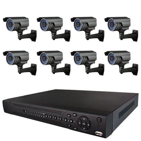 exterieur de surveillance de surveillance exterieur wikilia fr