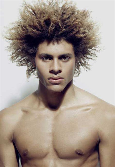 black male hairstyles mens hairstyles