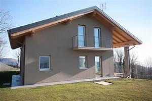 Casa Gi Case Moderne Di Marco Sbalchiero  Interior Design Moderno Nel 2020