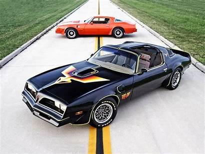 Pontiac Trans Am Firebird 1977 1979 Pixels