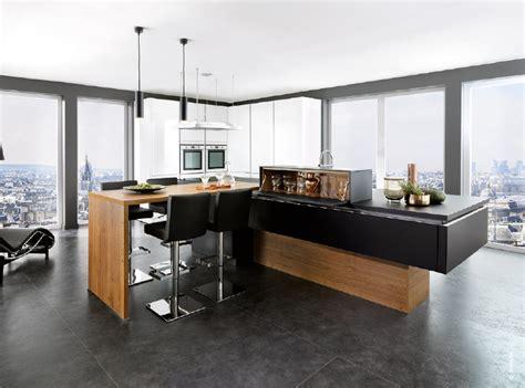 cuisines schmidt fr traits d 39 co et les cuisines quot tendance quot du moment