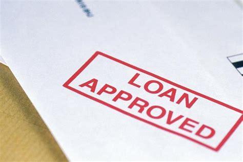 Financial Cash Advancement