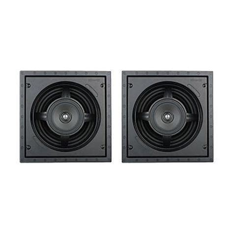 Sonance In Ceiling Outdoor Speakers by 1000 Images About Sonance On Technology