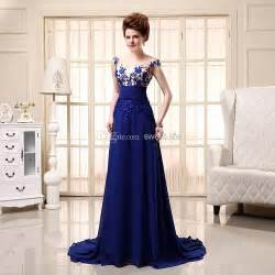 wedding dresses sale evening gowns wholesale cheap evening gown wholesalers