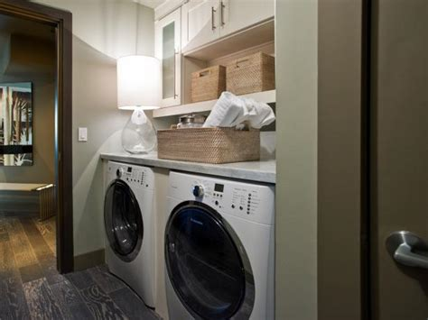 hgtv urban oasis  laundry room pictures hgtv urban