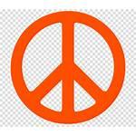 Craigslist Icon Clipart Clipground