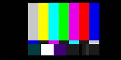 Tv Motion Broadcast Graphics Bars Safe