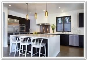 glass pendant lights for kitchen island led pendant lights for kitchen island home design ideas