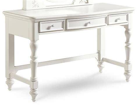 31214 vanity furniture sweet sweetheart desk vanity from samuel 8470 414