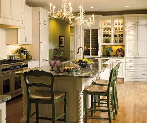 Kitchen Idea Gallery For Kennesaw Cwg Kitchenscwg