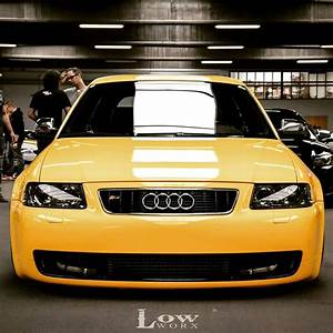 Audi A3 8l : audi s3 8l audi pinterest audi a3 cars and modified cars ~ Medecine-chirurgie-esthetiques.com Avis de Voitures