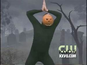 Dance Halloween GIF - Find & Share on GIPHY