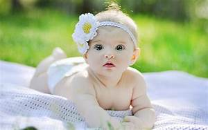 Baby Wallpapers HD - We Need Fun