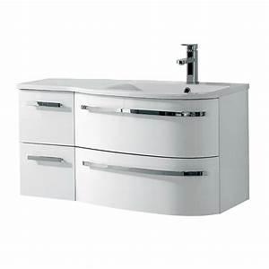 davausnet armoire salle de bain castorama avec des With porte d entrée alu avec meuble salle de bain cooke et lewis